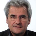 Philippe Gaud