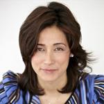 Véronique Nguyen