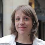 Anne-Clémentine Larroque