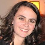 Amélie Boutinot