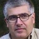 Gabriel Képéklian