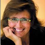 Marie-Agnès Blanc