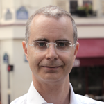 Fabrice Mattatia