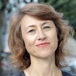 Marie-Anne Magnac