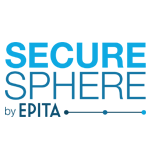 SecureSphere