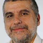 Pierre Strapelias