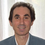 Olivier Rodot