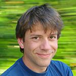 Alexandre Duret-Lutz