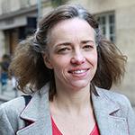 Françoise Boudin
