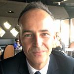 Yann Hervé